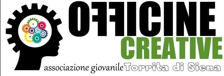 logo_officine_creative